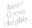 Inver Grove Heights